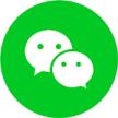 quelles sont les Outils de communication écrite et audio?
