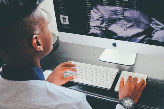 quelles sont les outils de partage de fichiers ?