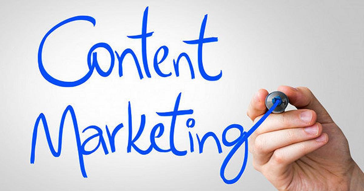 E commerçants : Connaissez-vous la valeur du contenu textuel de votre boutique en ligne?
