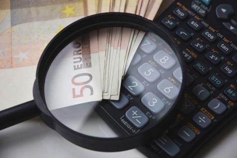 engager un aide-comptable à distance