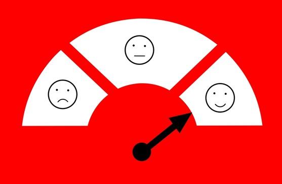 Comment améliorer la satisfaction de la clientèle?