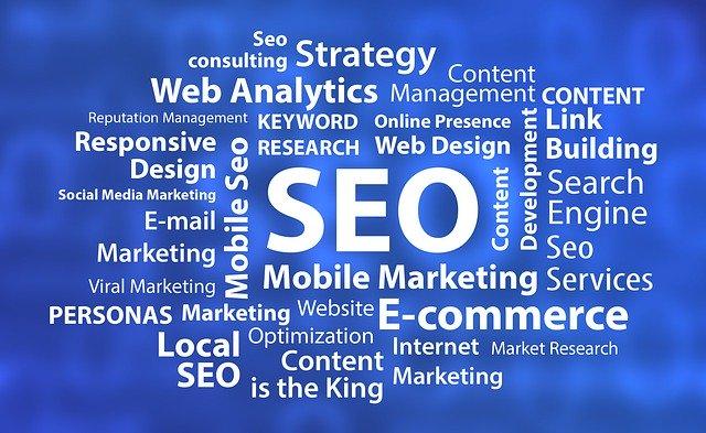 Améliorer son webmarketing - 3 erreurs à éviter