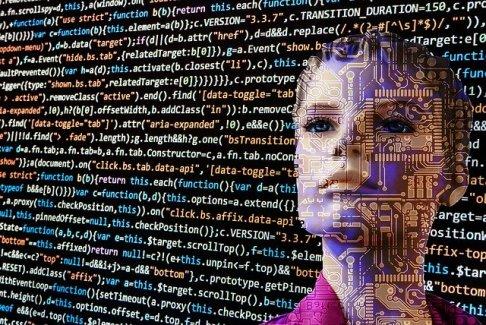 L'IA, les assistants et les chatbots
