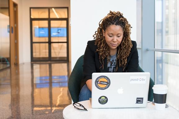 Quelles sont les missions d'un assistant e-commerce?