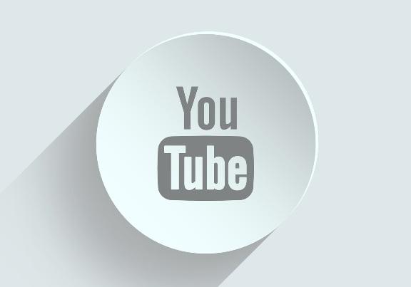 comment trouver un assistant en montage vidéo