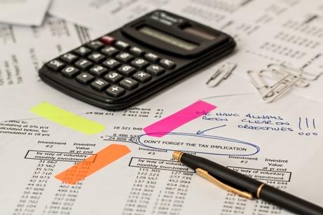 prendre un assistant  virtuel spécialisé en comptabilité