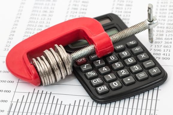 Quelles sont les missions d'une assistante comptable ?