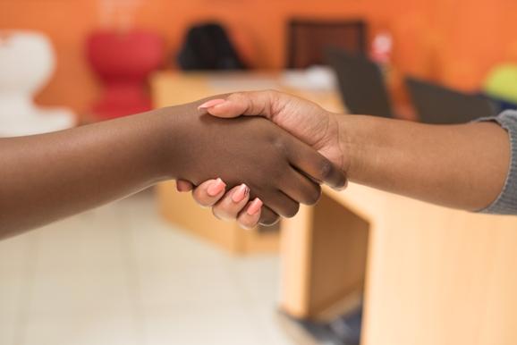 Quelles sont les missions d'une assistante en recrutement ?