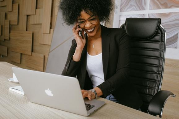 Quelles sont les missions d'une assistante virtuelle administrative ?