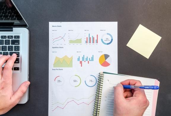 Quelles sont les missions d'une assistante webmarketing ?