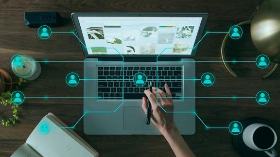 Quels sont les différents avantages du marketing Digital ?