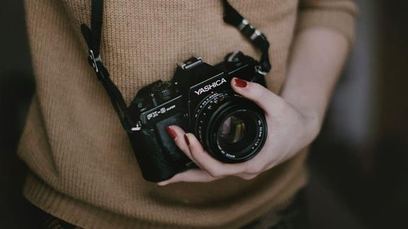 Astuces pour photographier ses produits afin de bien vendre en ligne