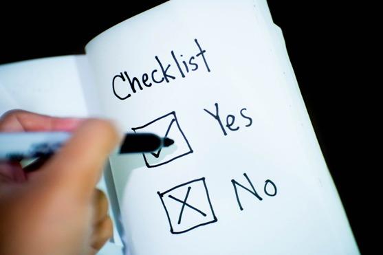 Choisir le bon outil d'emailing ?
