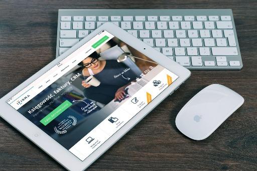 boutique e-commerce créer avec Shopify