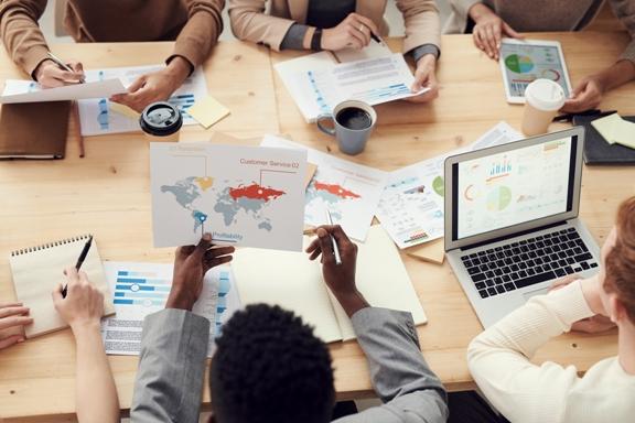 comment définir un business modèle ?