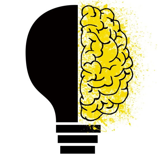 Pour réussir dans un business il est nécessaire d'avoir une bonne capacité d'innovation