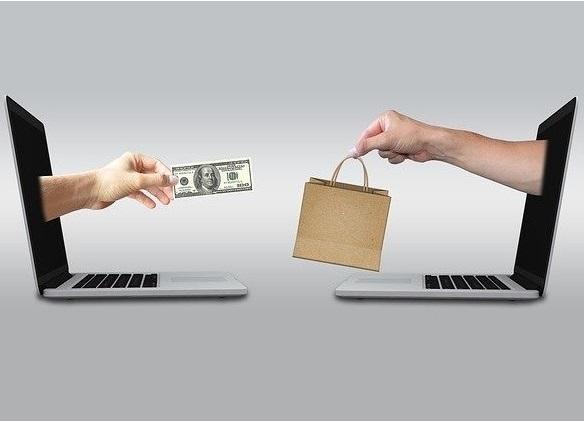 5 tendances pour optimiser son ecommerce en 2020