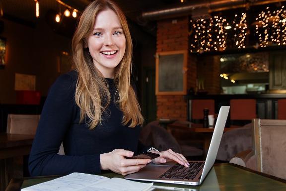 Que faire pour créer une entreprise sur internet ?
