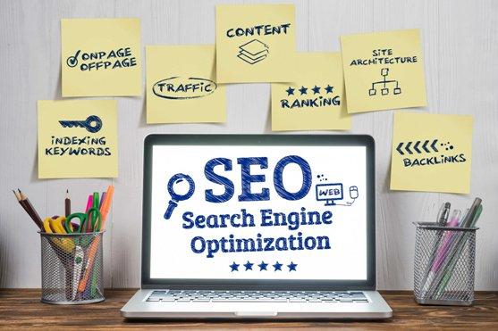 Le netlinking est l'une des stratégies de référencement naturel qui dépend en grande partie de la qualité du contenu pour viser la notoriété d'un site internet.