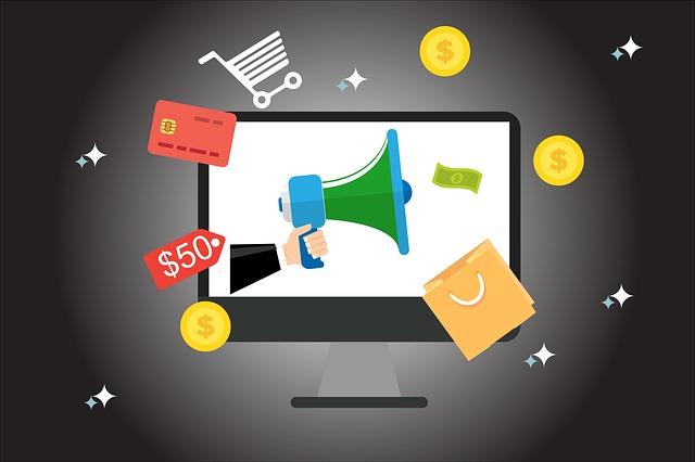 Et si vous confiez les tâches commerciales chronophages aux assistants virtuels?