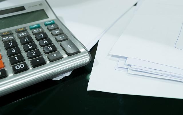 Confiez les tâches à une assistante virtuelle en comptabilité