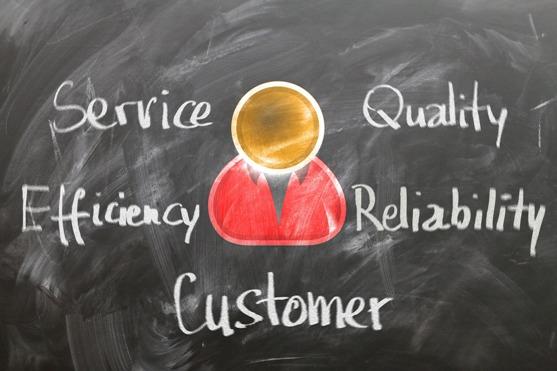 Quelles sont les onséquences de l'insatisfaction des clients ?