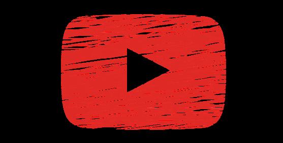 Pourquoi investir dans un contenu vidéo gratuit ?