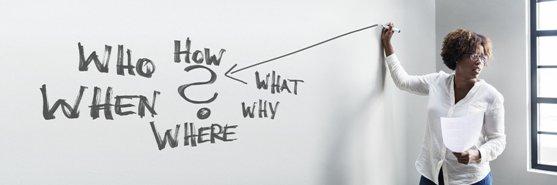 Créer un business en ligne : pourquoi ne pas créer des formations en ligne ?