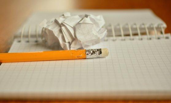 Comment créer le contenu d'une newsletter ?