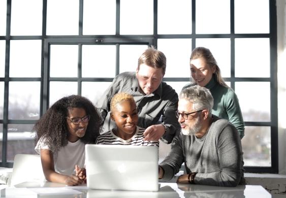 comment créer un business sur internet