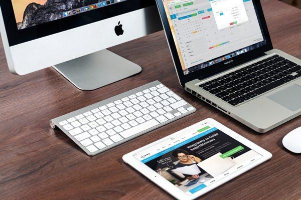 quelles sont les 7 plateformes à connaître pour créer une boutique en ligne ?