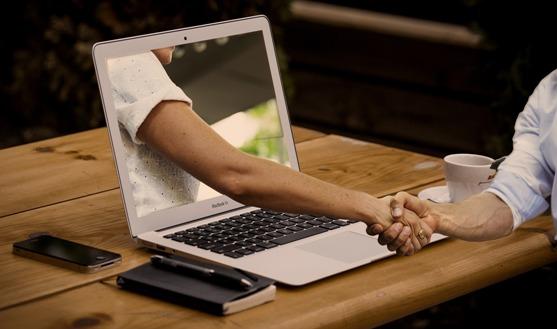 comment créer une entreprise digitale rentable