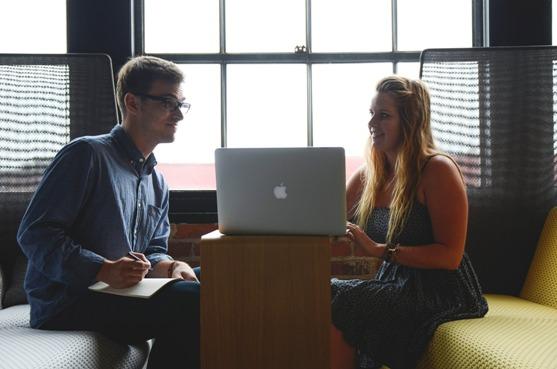comment créer une entreprise digitale