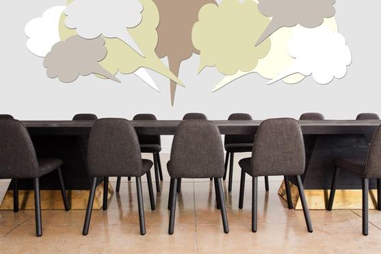 Comment créer une entreprise : quelles sont les démarches légales ?