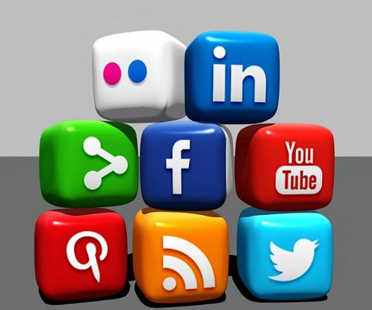 Décelez le réseau social qui convient à votre entreprise