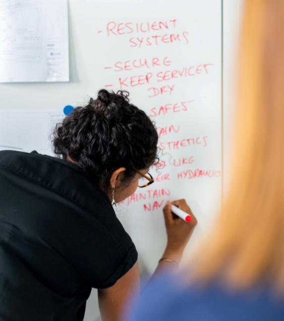 comment définir un plan d'action pour son business en ligne ?