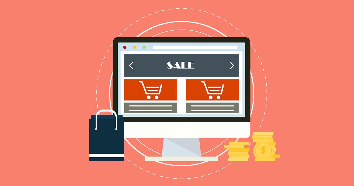 Les tâches chronophages en e-commerce
