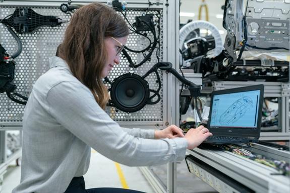 Comment engager un ingénieur virtuel ?