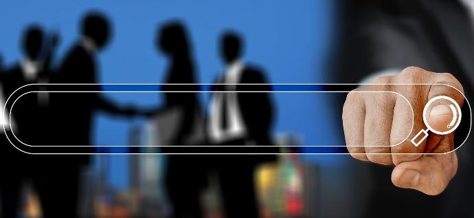 comment trouver et engager un assistant recrutement ?