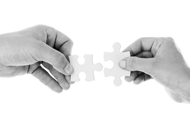 Entrepreneur et assistant virtuel – Un duo gagnant