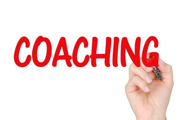 comment faire du coaching en ligne ?
