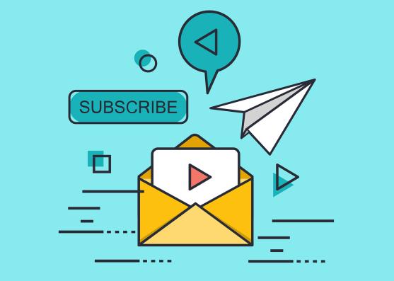faire fructifier sa chaîne Youtube : faire du marketing d'influence