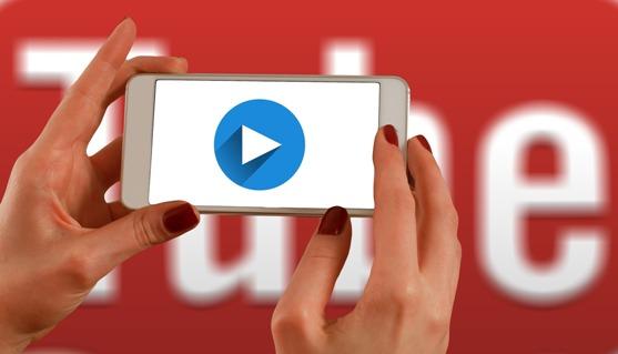 comment et pourquoi faire la promotion d'un produit sur sa chaîne Youtube ?