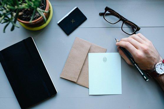 Quelle est la fréquence d'envoi d'une newsletter ?