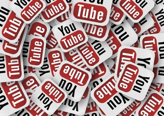 comment gagner de l'argent avec sa chaîne Youtube
