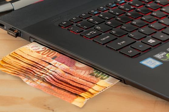 comment gagner de l'argent via son blog ?
