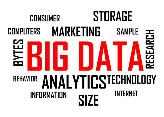 Comment bien gérer sa base de données clients ?