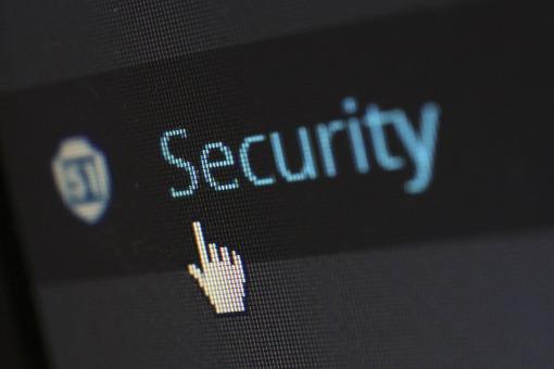 Shopify vous voffre un hébergement gratuit et un certificat SSL gratuit