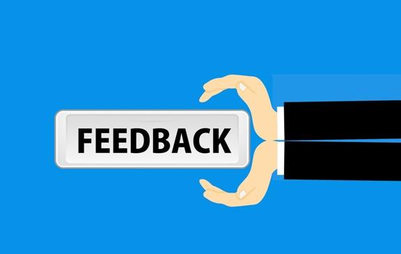 Découvrez tous les impacts de la satisfaction client