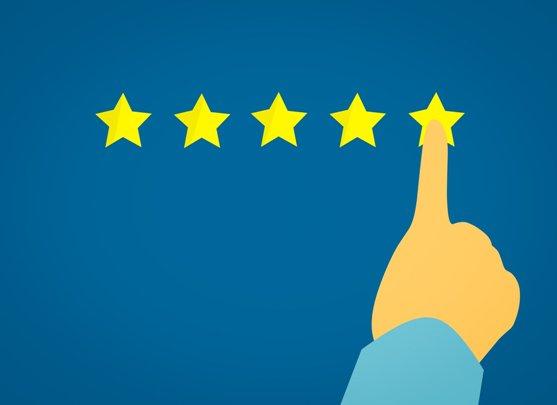 Quelle est l'importance de la satisfaction client ?